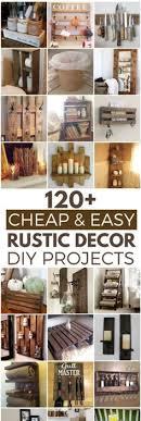 cheap diy home decor ideas 38 brilliant diy living room decor ideas diy living room decor