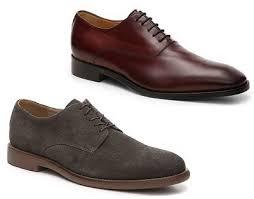 dsw black friday sale black friday 2015 deals for men picks