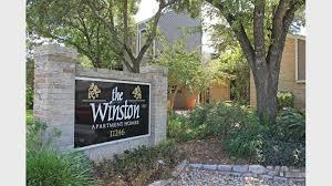 1 Bedroom Houses For Rent In San Antonio Tx The Winston Apartments For Rent In San Antonio Tx Forrent Com