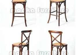 bar stool buy cross back bar stool bar stool high chair wood bar chair buy bar