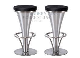 Modern Line Furniture Commercial Furniture Custom Bar Stools Modestworkshop2017 Org