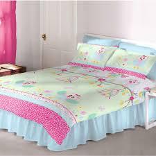 toddler bedding for girls home nursery baby bedding bedding sets