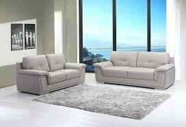 meublez com canapé canape 2 3 canapac 2 places et 3 places soldes canap 233 meublez