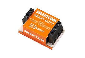 new 12v electrics total charging solution myselfbuildcamper co uk