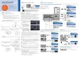 search samsung tv user manuals manualsonline com