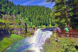 Idaho Natural Attractions images 12 of the best incredible natural attractions in idaho jpg