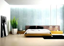 home decoration items bedroom decoration items in pakistan design ideas home decor bedroom