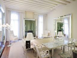 mobilier chambre hotel mobilier design et idées de décoration d un hôtel à venise