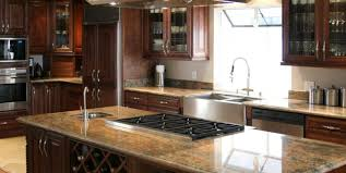 kitchen islands calgary magnificent impression isoh wonderful bewitch joss rare wonderful