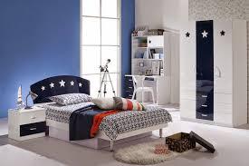 chambre d ado fille 15 ans decorer une chambre d ado fille maison design bahbe com