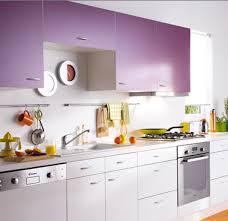 cuisine equipee a conforama exceptional cuisine equipee blanc laquee 7 cuisine 18 mod232les