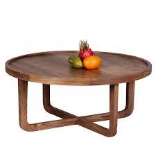 Wohnzimmertisch Oval Ideen Couchtisch Kirschbaum Tisch Design Und Kleines Couchtisch