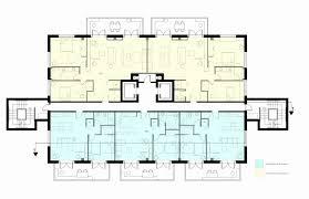 row home floor plan two story row house plan beautiful narrow row house floor plans