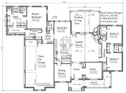 2d floor plan software free house plan design software internetunblock us internetunblock us