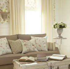 Shabby Chic Curtains Target 47 Best Shabby Chic Images On Pinterest Curtain Fabric Curtains