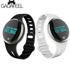 bracelet iphone images Gagafeel smart watches for android samsung ios iphone smart jpg