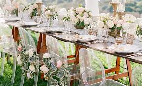 wedding planner miami masi events i miami wedding planner i miami event planner