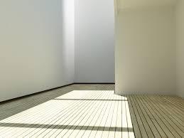 minimal room interior design quaedam