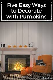 Halloween Apartment Decorating 706 Best Apartment Decor Images On Pinterest Apartment Ideas