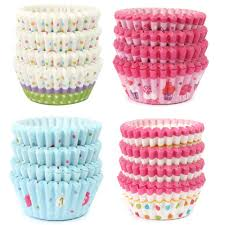 halloween cake cases online buy wholesale mini cupcake liners from china mini cupcake