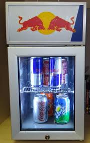 red bull table top fridge red bull refrigerator for sale the best refrigerator 2018