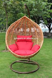 Hanging Chair Hammock Garden Swings For Sale Home Outdoor Decoration