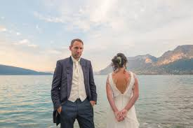 photographe mariage annecy accueil amiot photographie