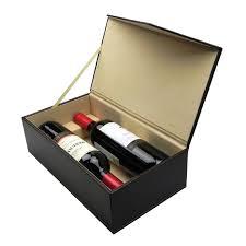 wine sets home wine sets impressline mx