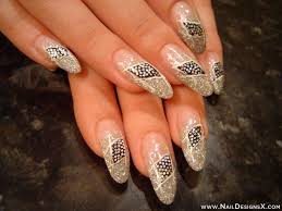 115 best best nail designs u0026 nail art images on pinterest nail