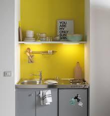 micro cuisine studio l aménager comme un pro studio kitchenette and small spaces