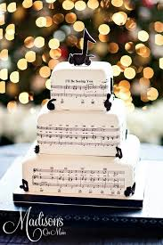 wedding cake cutting background music wedding cake and couple