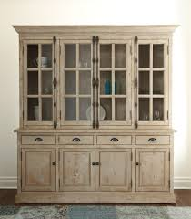 dining rooms gorgeous dining room hutch also dining room hutch