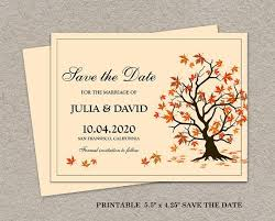 create your own save the date the 25 best diy save the dates ideas on save the date