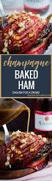 recipe for thanksgiving ham with pineapple 17 best ideas about pineapple ham glaze on pinterest brown sugar