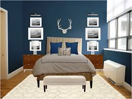 beautiful what is the best color to paint a bedroom inspirational