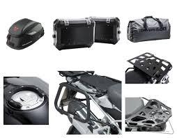 denali horn mounting bracket for bmw r1200gs lc u002715 u002717 u0026 r1200gs