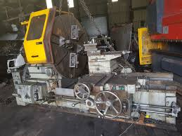 centre lathes kenequip machine tools