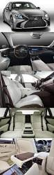 harga lexus es indonesia lexus lx 570 interior design best car lexus pinterest land