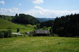 Bauland Bauland Parzelle ätzrüti 3067 Vechigen Ruhig Gelegene Parzelle