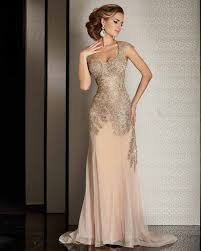 clarisse special occasion dress m6247 special occasion dresses