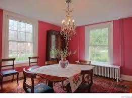 Home Design Center Va 713 S Center St Ashland Va 23005 Zillow