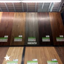 Laminate V Vinyl Flooring Diy Faux Wood Plank Wall U2014 Tag U0026 Tibby