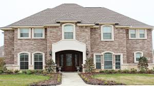 abshire building group custom home builders in lumberton texas