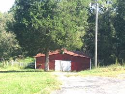 Red Barn Clarksville Tn 1607 Cumberland Heights Rd Clarksville Tn Mls 1875096