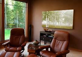 home and office decor home u0026 office decor u2013 wlpg