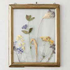 Hanging A Frame by How To Hanging A Gallery Wall The Blog At Terrain