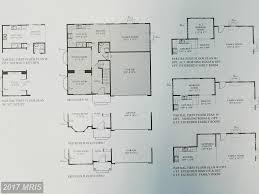 1 corin way samson properties property management