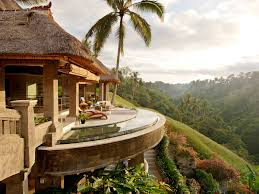 10 most lavish spas in ubud bali hellobali guide features