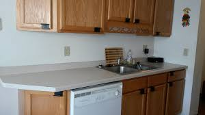 where to buy cabinet pulls in bulk cabinet pulls for rentals drill free hardware skywaymom
