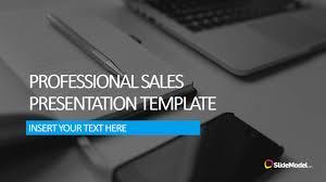 Sales Powerpoint Templates sales pitch presentation template slidemodel